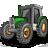 Rolnictwo i leśnictwo