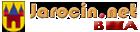 Jarocin katalog stron internetowych